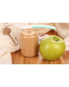Похудение на детском питании: меню, результаты, плюсы и минусы диеты