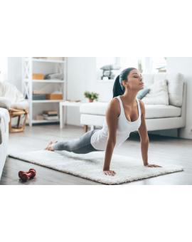 Тренировки для похудения: что нужно знать
