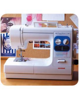 Как научиться шить на машинке с нуля