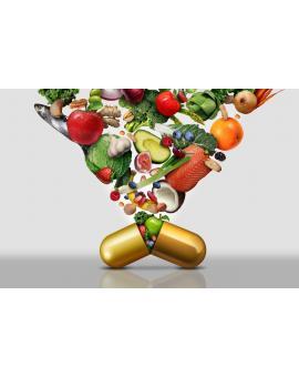 Активные компоненты в составе крема: ретинол, коллаген, витамины