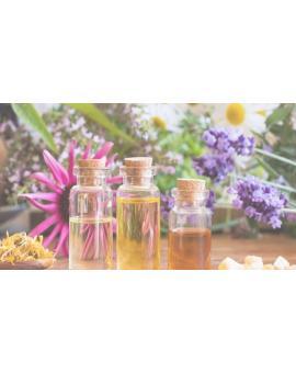 Маскирующие средства в составе крема: ароматизаторы и красители