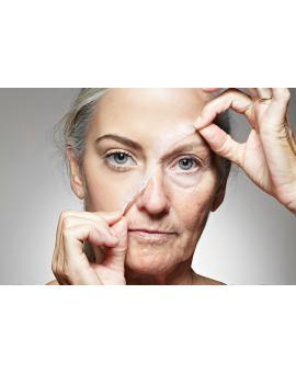 Как выбрать эффективный крем от морщин для лица и кожи вокруг глаз
